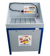 MST 800 Myjka warsztatowa manualna
