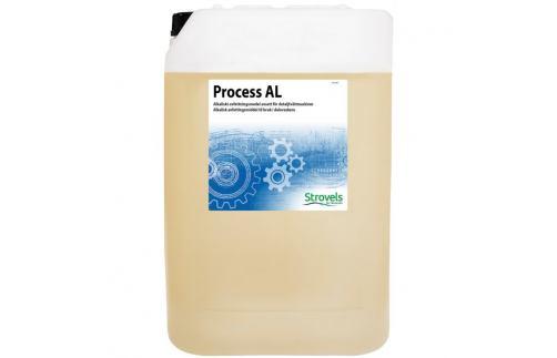 Proces AL.