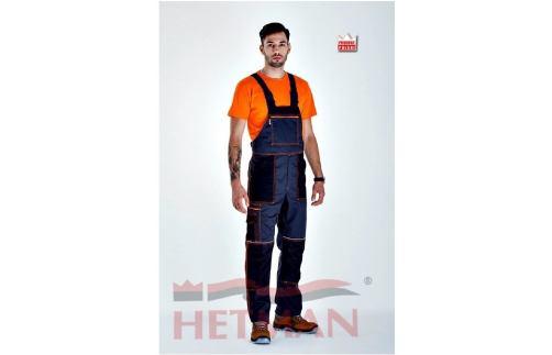 Ubranie robocze ochronne HETMAN 255 Hetman