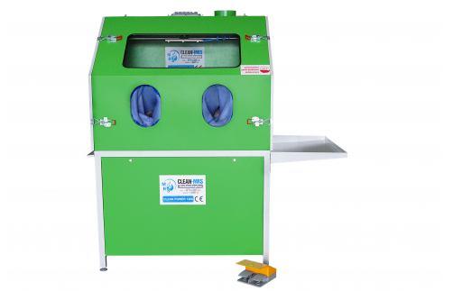Myjka ciśnieniowa Clean Power 1200