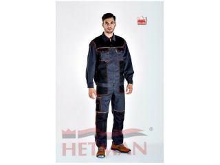 Ubrania robocze HETMAN