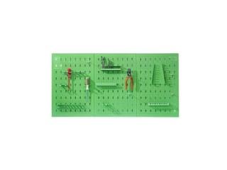 Ścianki na narzędzia